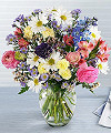FTD� Beloved Bouquet