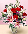 FTD® Sweeter Than Sugar Bouquet of Flowers