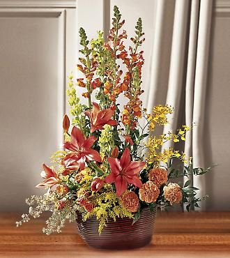 FTD Eternal Friendship Arrangement