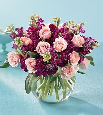 FTD So Beautiful Bouquet