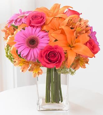 Cheap Flower Delivery on Ftd Sunshine Splendor Bouquet   Birthday Flowers   Flowers Fast