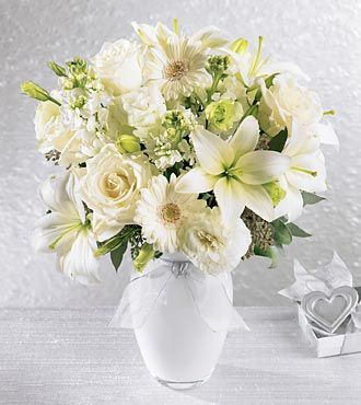 FTD More Than Ever Bouquet
