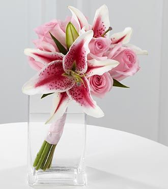 FTD Spirit of Love Bouquet