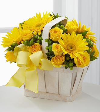 Uplifting Moments Bouquet By Ftd Same Day Delivery