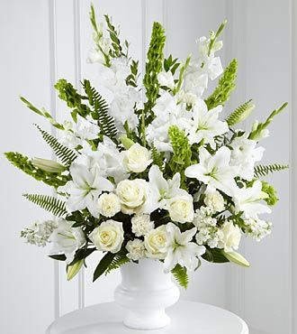 FTD Morning Stars Arrangement - S2-4438