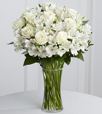 FTD Cherished Friend Bouquet - DELUXE