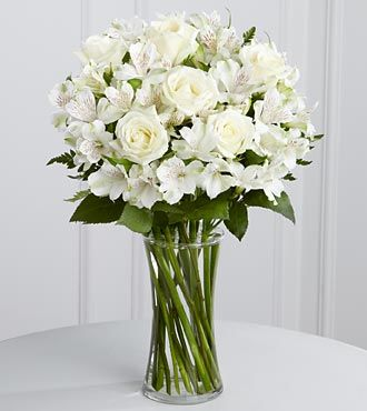 FTD Cherished Friend Bouquet - S3-4440