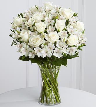 FTD Cherished Friend Bouquet - PREMIUM