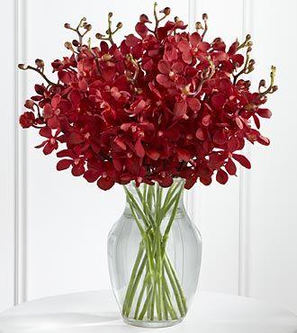 FTD Spiritual Tribute Bouquet - DELUXE