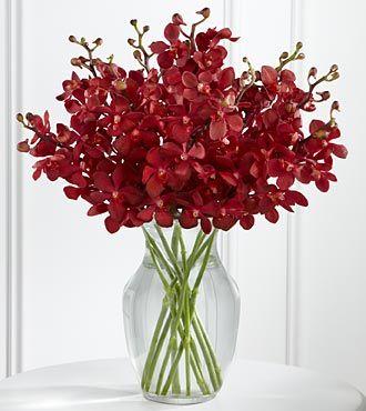 FTD Spiritual Tribute Bouquet