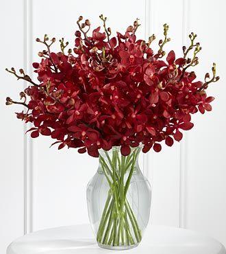 FTD Spiritual Tribute Bouquet - PREMIUM