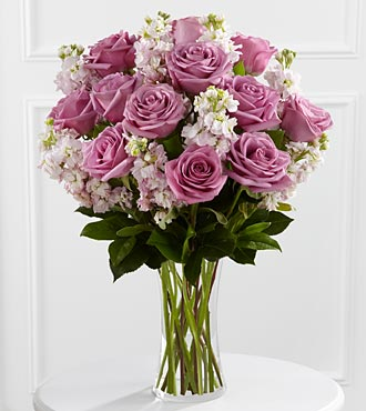 FTD All Things Bright Bouquet - PREMIUM