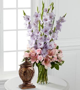 FTD Always and Forever Bouquet - PREMIUM