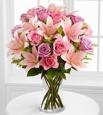 FTD Farewell Too Soon Bouquet - PREMIUM