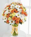 Sweet Splendor Bouquet by FTD - PREMIUM