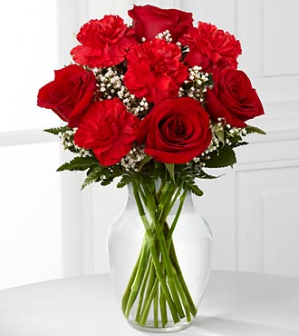Discount Flower Delivery on Perfection Bouquet   Valentine S Day Flowers   Gifts   Flowers Fast
