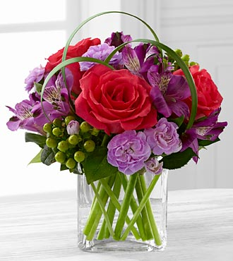 FTD_Be_Bold_Bouquet_by_Better_Homes_and_Gardens