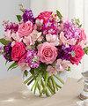 FTD Tranquil Bouquet - PREMIUM