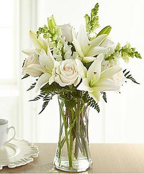 FTD Eternal Friendship Bouquet