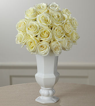 FTD Special Blessings Bouquet - S2-4982