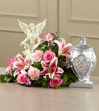 FTD_Divinity_Arrangement