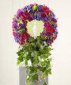 FTD Faith and Understanding Wreath