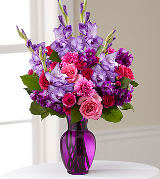 FTD_Sweet_Thought_Bouquet