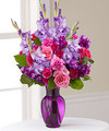 FTD Sweet Thought Bouquet