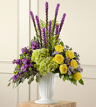 FTD Affection Arrangement - S32-5018