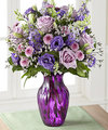 Image of Premium version for FTD Blooming Visions Bouquet