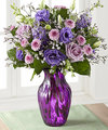 Image of Standard version for FTD Blooming Visions Bouquet