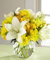 FTD Your Day Bouquet - DELUXE