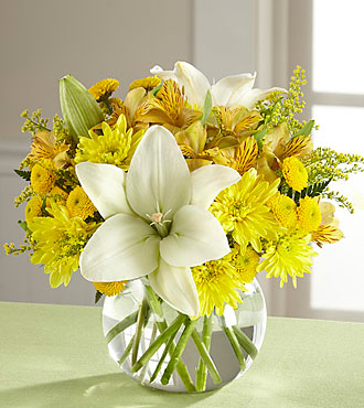 FTD Your Day Bouquet