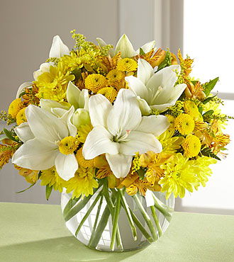 FTD Your Day Bouquet - PREMIUM