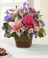 FTD So Beautiful Bouquet
