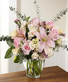 Ftd Classic Beauty Bouquet Deluxe