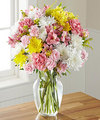 Ftd Sweeter Than Ever Bouquet