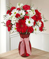 Image of Standard version for FTD Sweet Perfection Bouquet