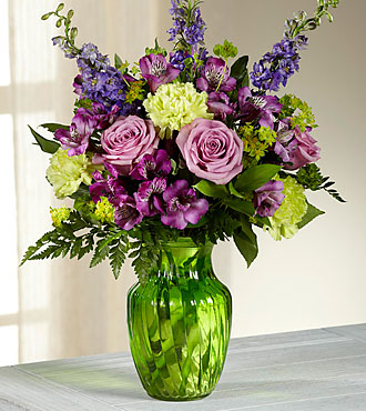 FTD_Beautiful_Expressions_Bouquet