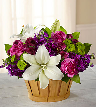 FTD_Fresh_Focus_Bouquet
