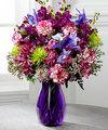 Ftd Gratitude Grows Bouquet Premium
