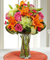 Ftd Starshine Bouquet Deluxe