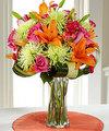 Ftd Starshine Bouquet Premium