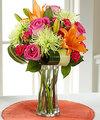 Ftd Starshine Bouquet
