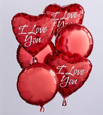 I_Love_You_Balloon_Bunch