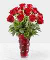 Image of Standard version for Forever Your Favorite Bouquet