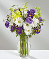 FTD Happiness Counts Bouquet - DELUXE