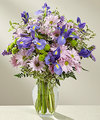 Image of Premium version for Free Spirit Bouquet