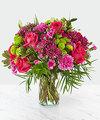 You're Precious Bouquet - PREMIUM