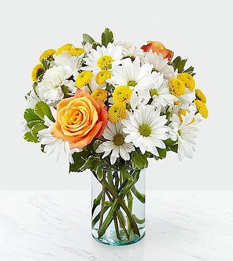 FTD_Sweet_Moments_Bouquet